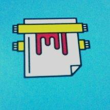 Depot Buku Logo