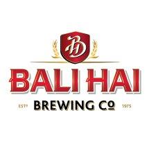 Bali Mill Logo