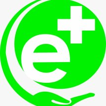 Logo Klinik Holistik Elif Medika