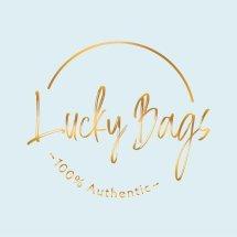 Logo Bags_us.ori