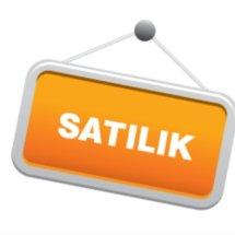 Logo SATILIK