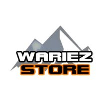 Logo Wariez Store