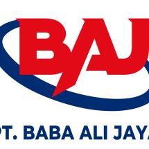 Jaya Kosmetik Tangerang Logo