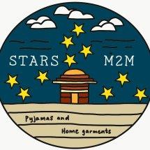 Logo STAR M2M