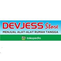 Logo Devjess