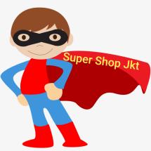 Logo Super Shop Jkt