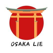 Logo Osaka Lie