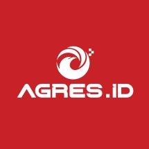 AGRES ID Logo