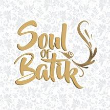 Logo Soul of Batik