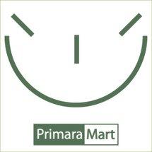 Logo Primara Auto
