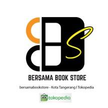 Logo bersamabookstore