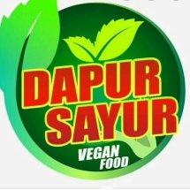 Logo dapur_sayur