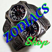 ZODIACS SHOP Logo