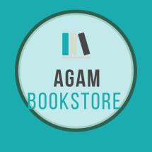 logo_agam-b00kstore