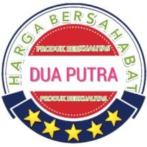 Logo DUA PUTRA123