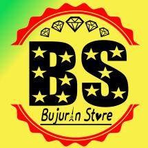 Logo bujuran store