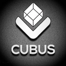 Logo Cubus_Co_ID