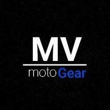 Logo MV Motogear