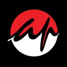 Logo AP AKSESORIS HP