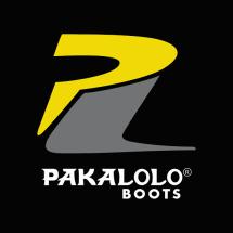 PAKALOLO BOOTS Logo