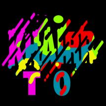 Logo KHAIRR TO