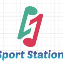 logo_dnpshop5