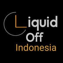 LiquidoffIndonesia Logo