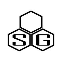 Logo Seribu Gerbang