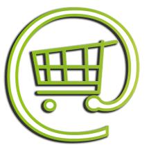 Logo Dextie Store