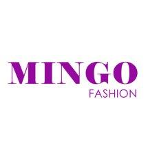 Mingo Grosir Logo