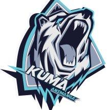 Logo Kuma Animanga