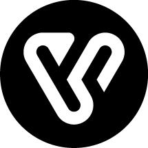 Vape Supplies Logo