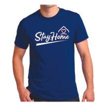 Logo Oblong stayhome