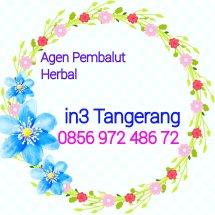 in3 tangerang Logo