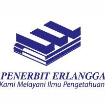 Logo Penerbit Erlangga