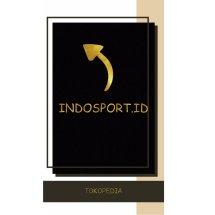 Indo Sport .Id Logo