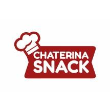 chaterinasnack Logo
