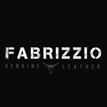 Logo FABRIZZIO LEATHER LUXS
