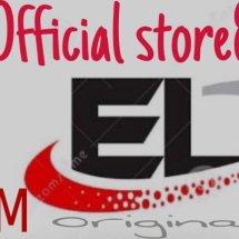 Logo EL_officialstore899