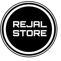 Logo Rejalstore