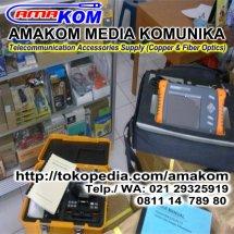 CV.AMAKOM MEDIA KOMUNIKA Logo