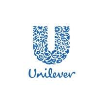 Unilever Official Store Logo