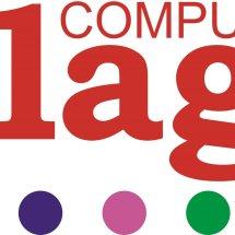 Logo dlagacomputer