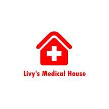 Logo Livy's closet