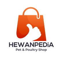 Logo Hewanpedia