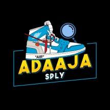 Ada-Ajadotccom Logo