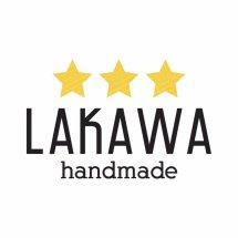 Logo Lakawa Collection