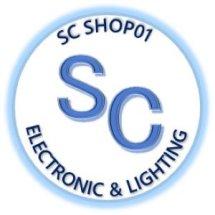 Logo SCshop01