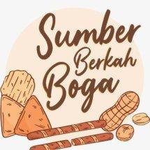 Sumber Berkah Boga Logo