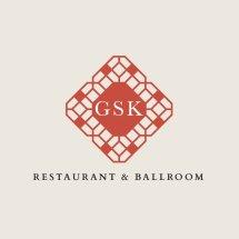 GSKRestaurant Logo